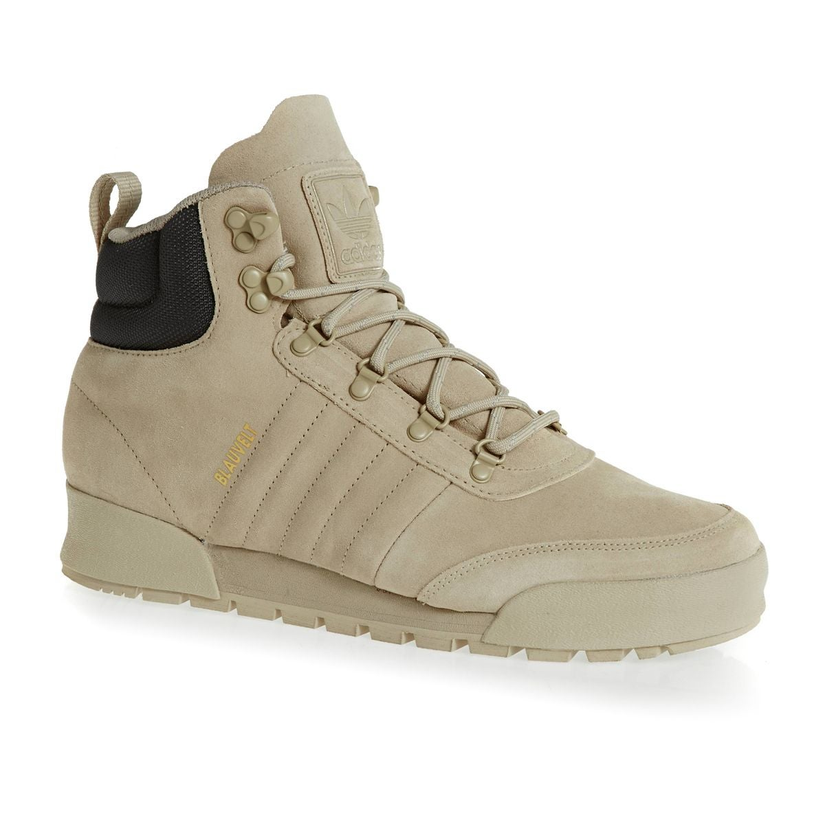 factory price a75e5 3015d Adidas Jake Boot 2.0 Shoes