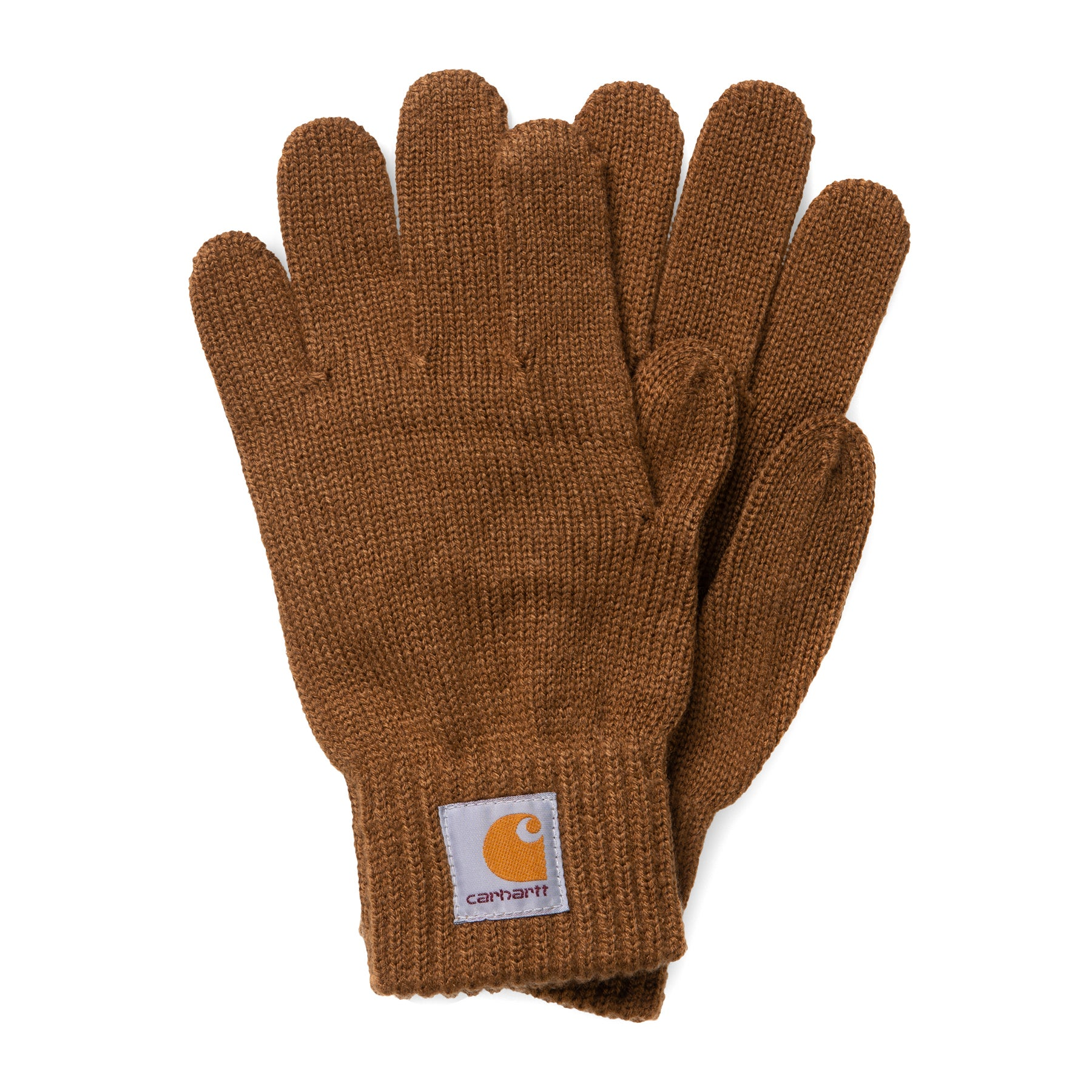 3341f257ba05d Carhartt Watch Gloves available from Surfdome