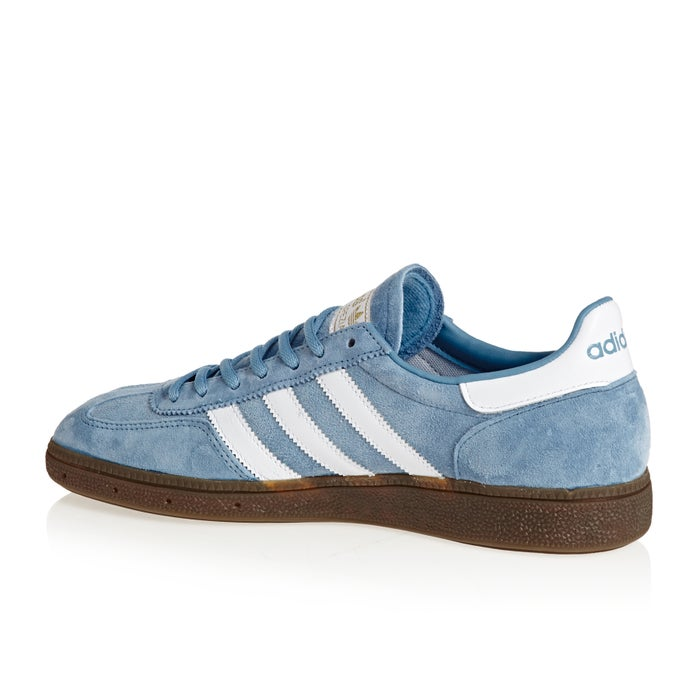 Adidas Originals Handball Spezial Shoes