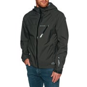 Animal Roads Jacket