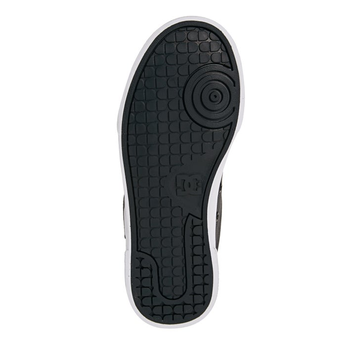 17c0cac71591 DC Chelsea TX SE Womens Shoes available from Surfdome