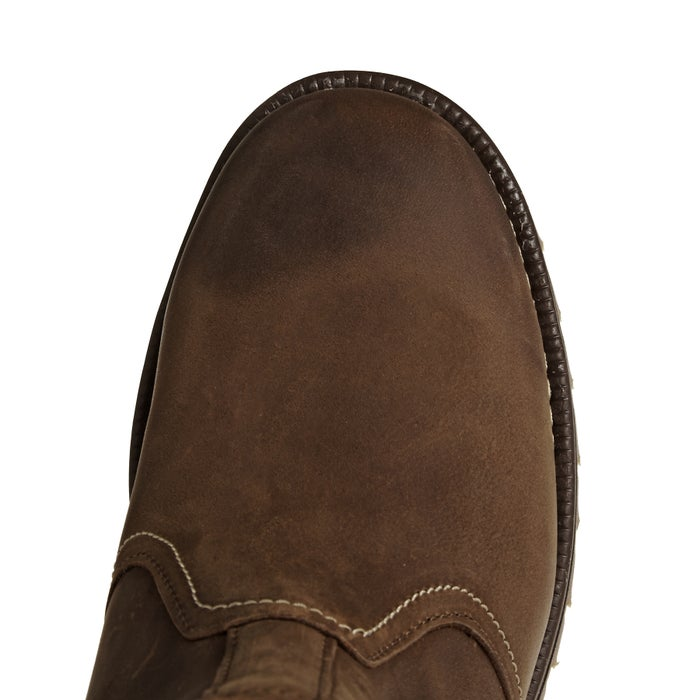 b99b859ff87 Timberland Larchmont Chelsea Boots | Free Delivery Options