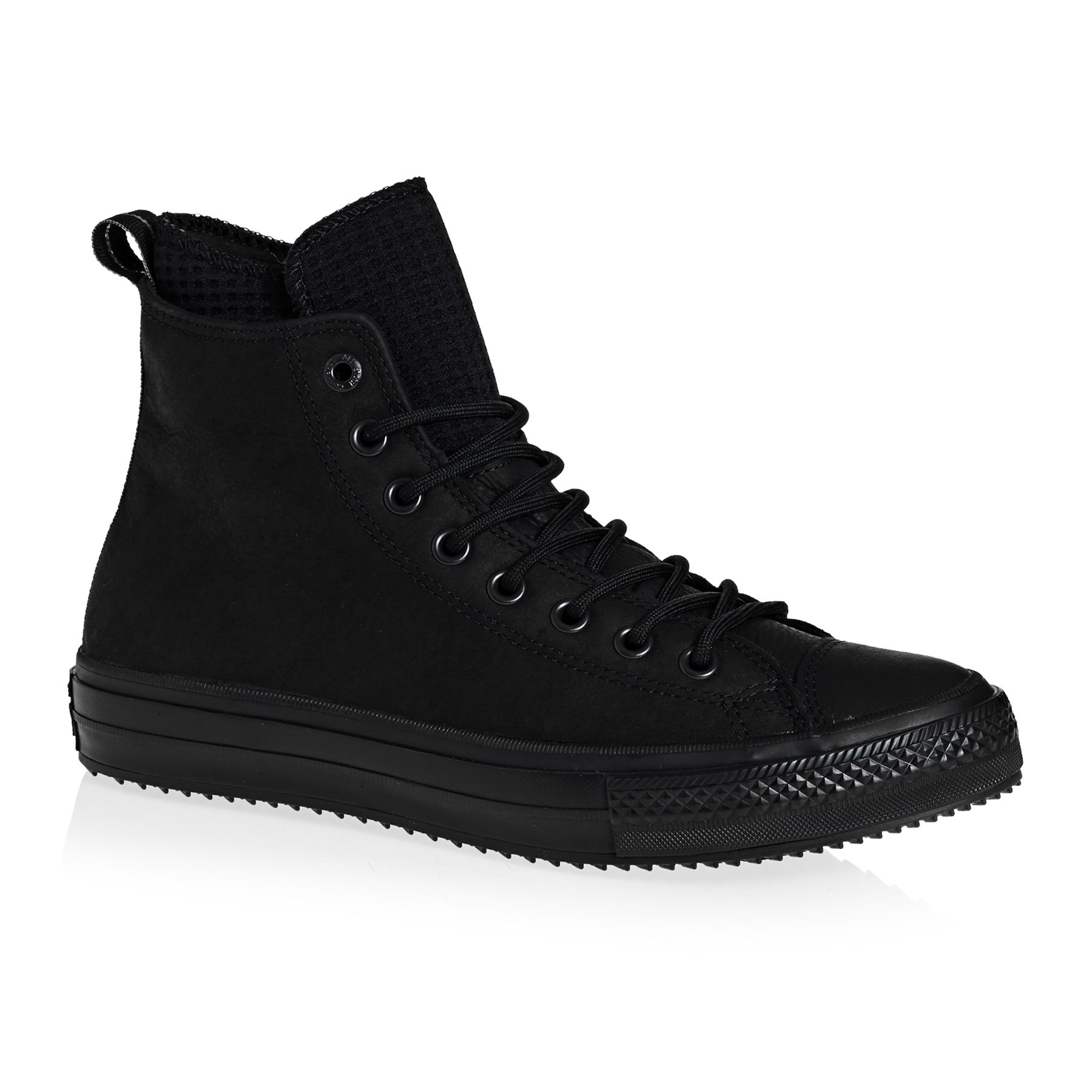 Chaussures Converse Chuck Star Wp Hi Boot All Nubuck Taylor mnwNOv08