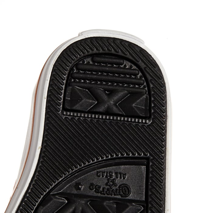 Converse Chuck Taylor All Star 2v Ox Baby Shoes