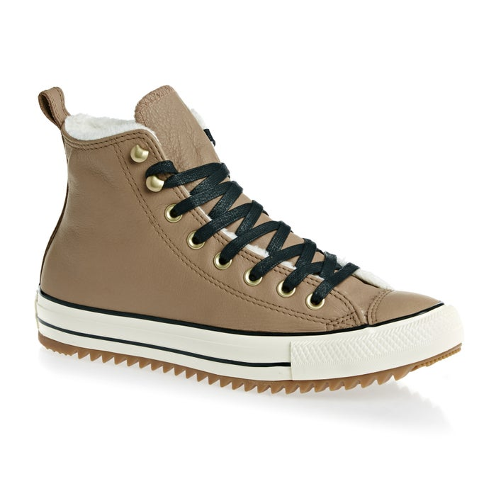 32fa74538144 Converse Chuck Taylor All Star Hiker Boot Hi Womens Shoes available ...
