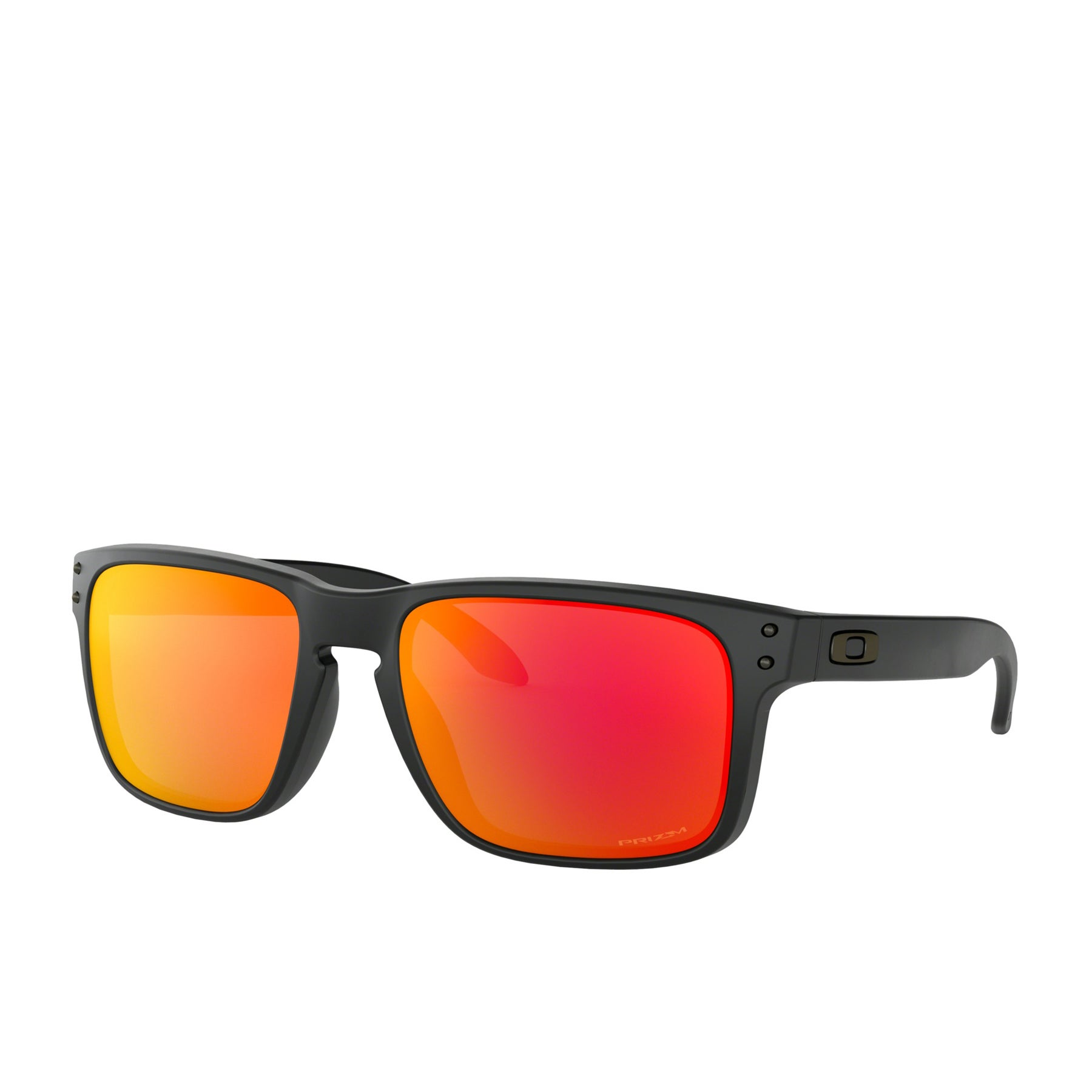 66f5620488 Oakley Holbrook Sunglasses - Free Delivery options on All Orders ...