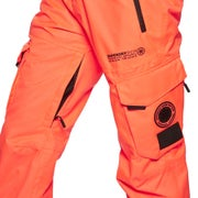 Superdry Classic Snow Pant