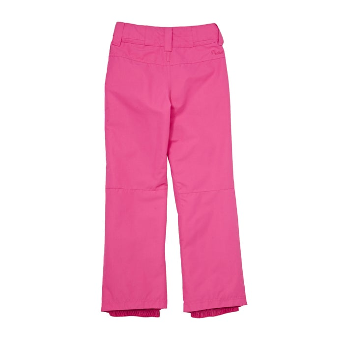 Protest Jackie JR Kids Snow Pant