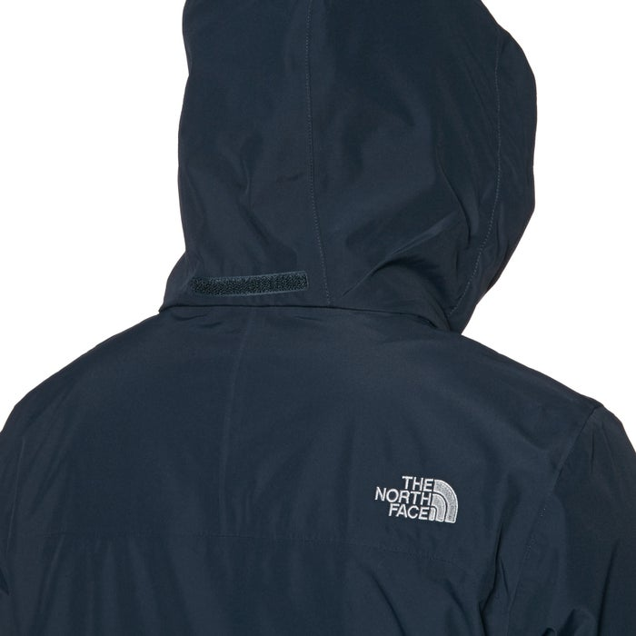 Blusão North Face Sangro