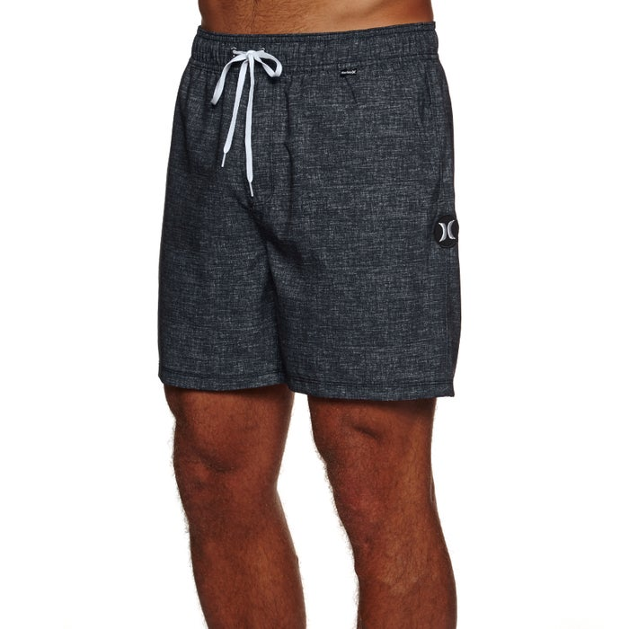 cb7b3309ae Hurley Heather Volley 17' Boardshorts available from Surfdome