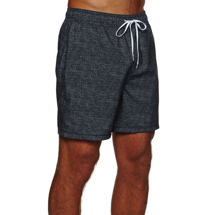 a2b004daac Hurley Heather Volley 17' Boardshorts available from Surfdome