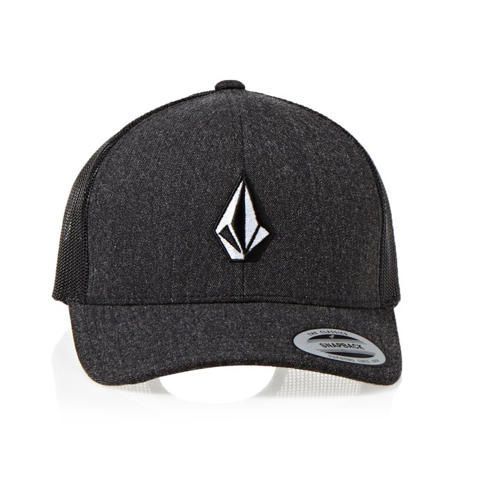Casquette Volcom Full Stone Cheese