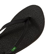 Sanuk W Yoga Spree 4 Womens Sandals