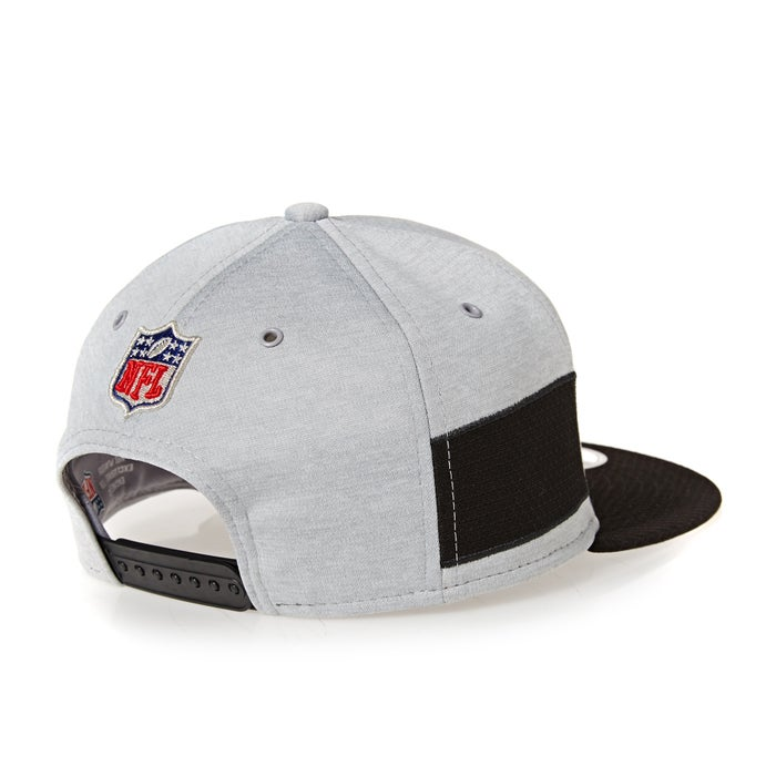 Casquette New Era 9Fifty ONF18 SL HM EMEA