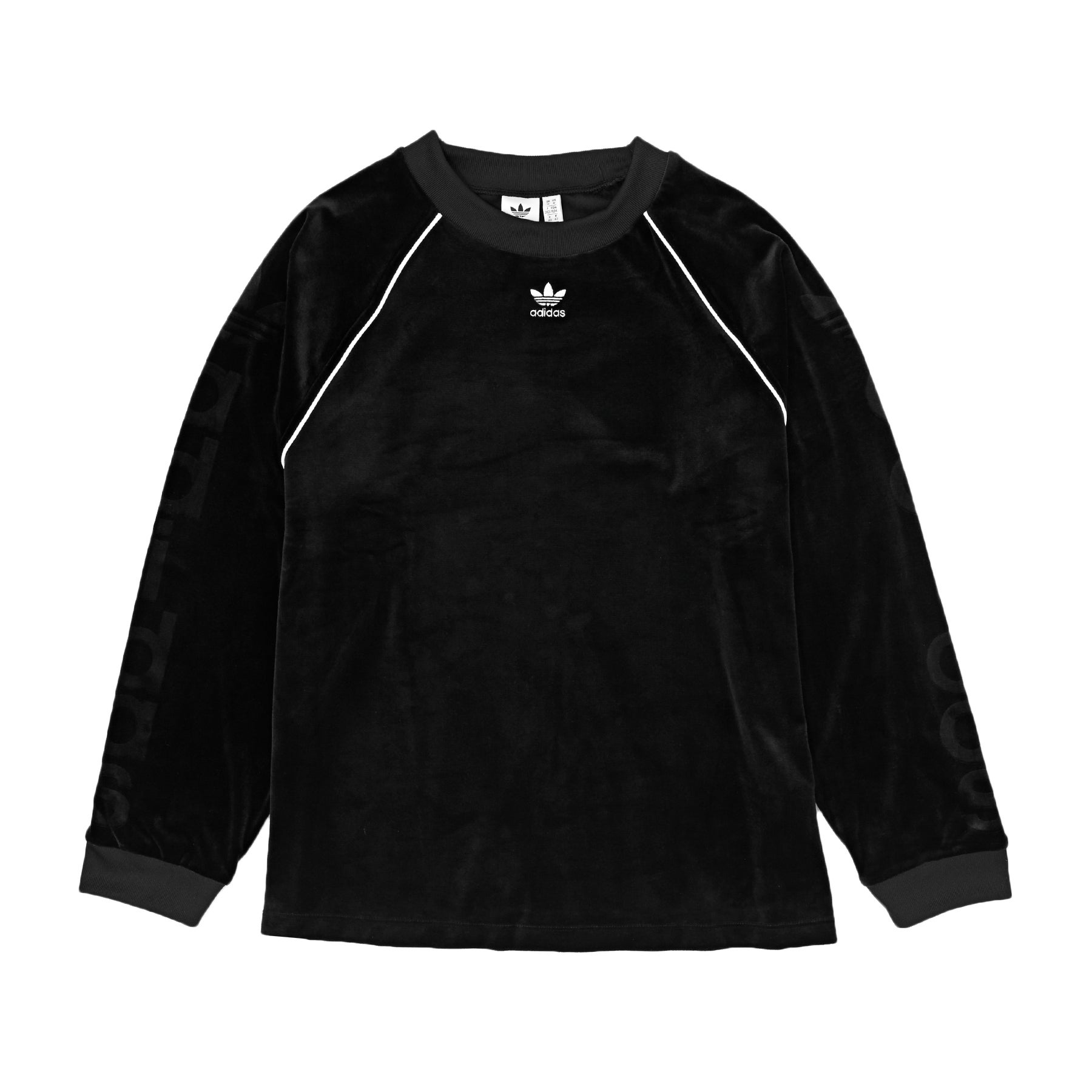 Sweat Adidas Originals Adi - Black