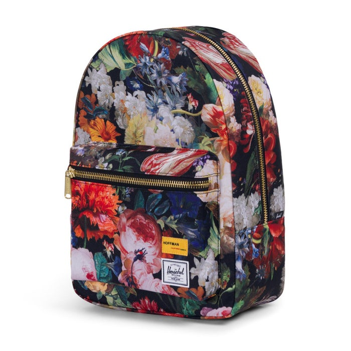 2aca5c2d408 Herschel Grove X-small Backpack