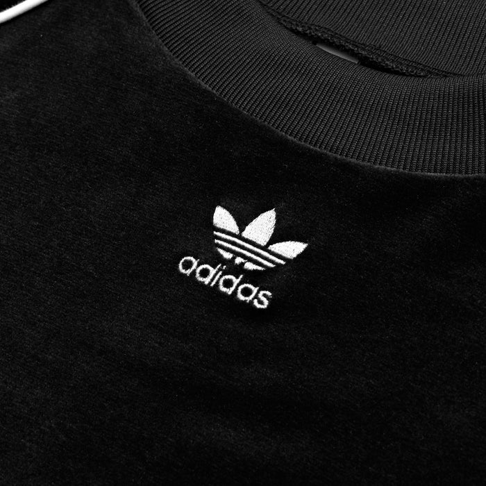 Sweat Adidas Originals Adi