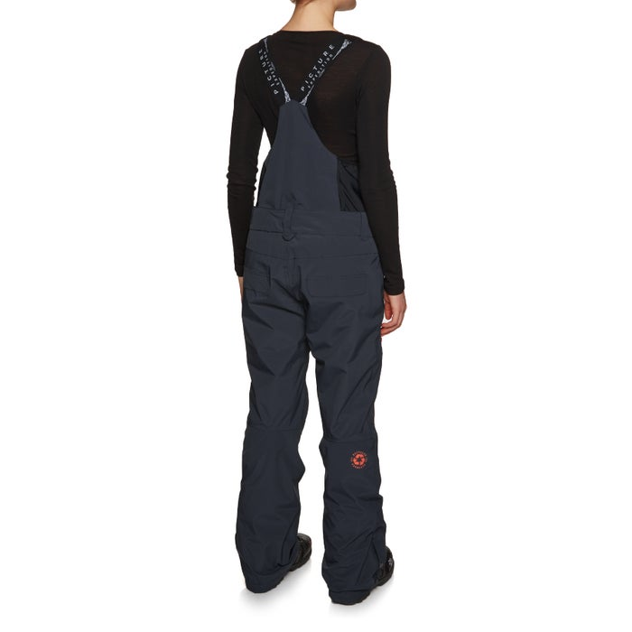 Picture Organic Ticket Womens Snow Pant