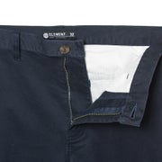 Calzón chino Element Howland Classic