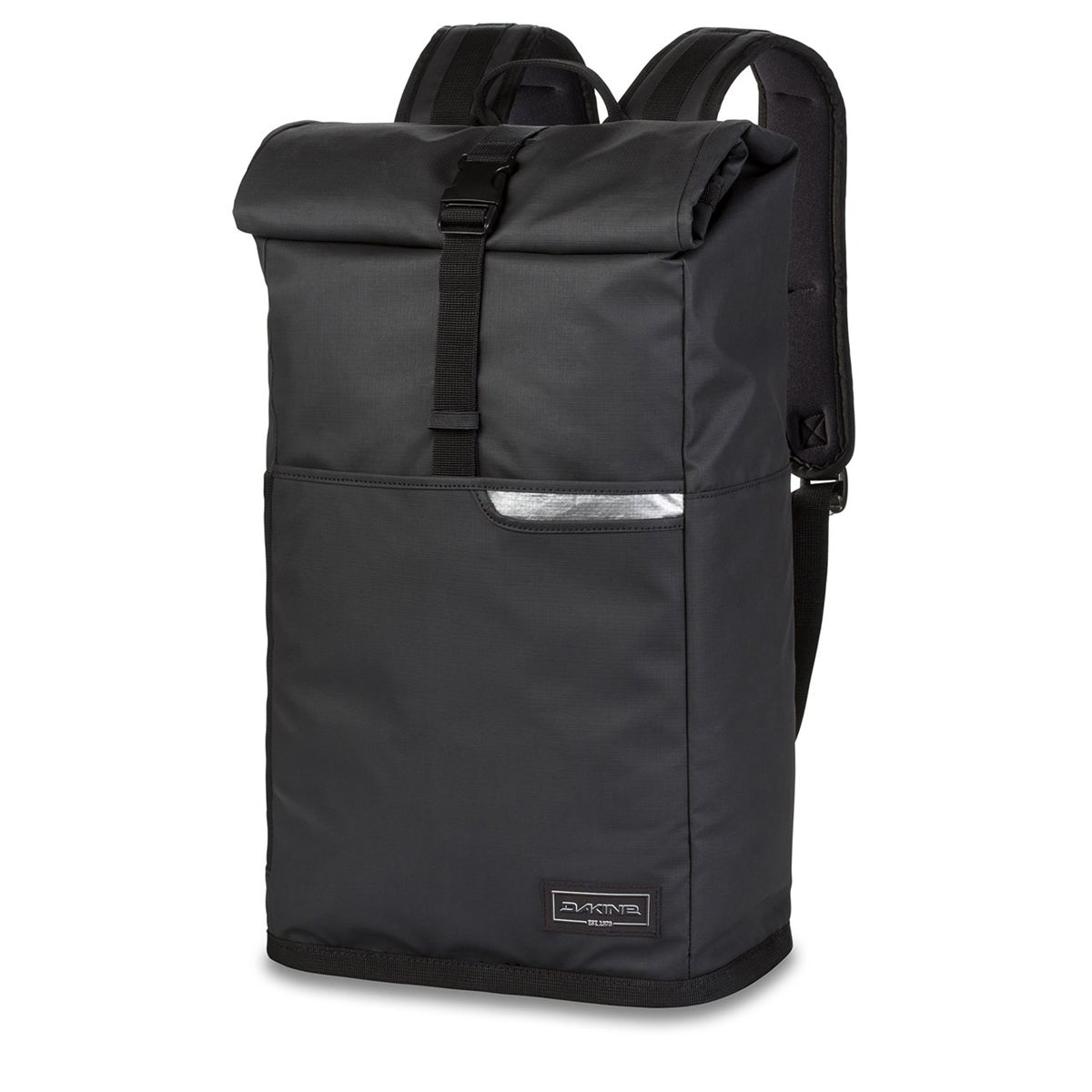 Dakine Section Roll Top Wet Dry 28L Surf Backpack - Squall