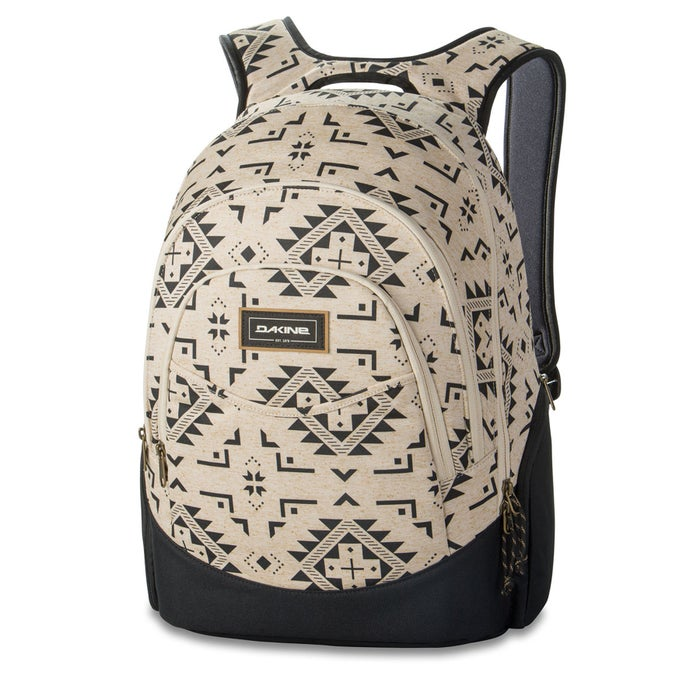 Dakine Prom 25l Womens Backpack Available From Surfdome