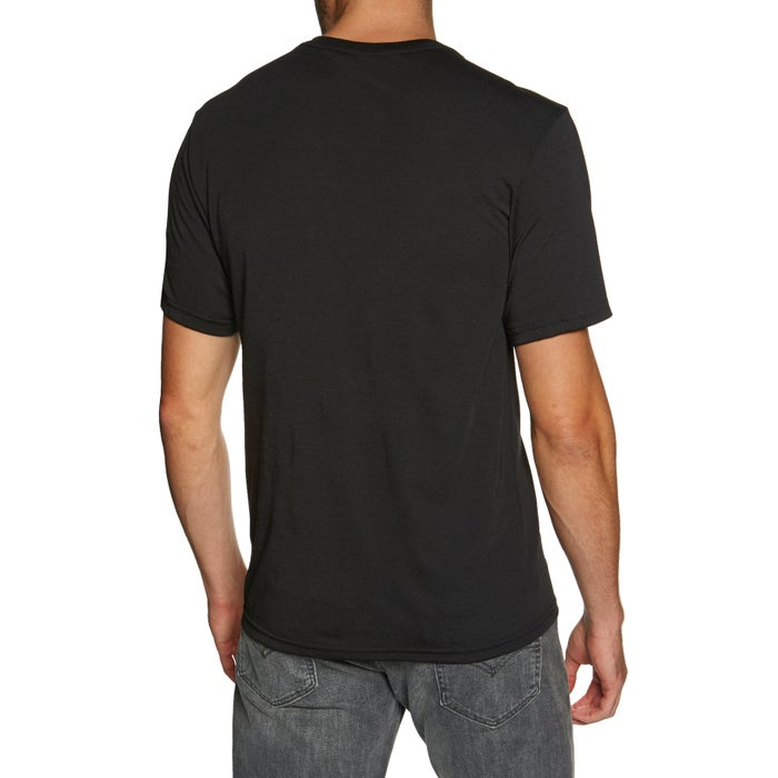 Fox Racing Heritage Forger Tech Short Sleeve T-Shirt