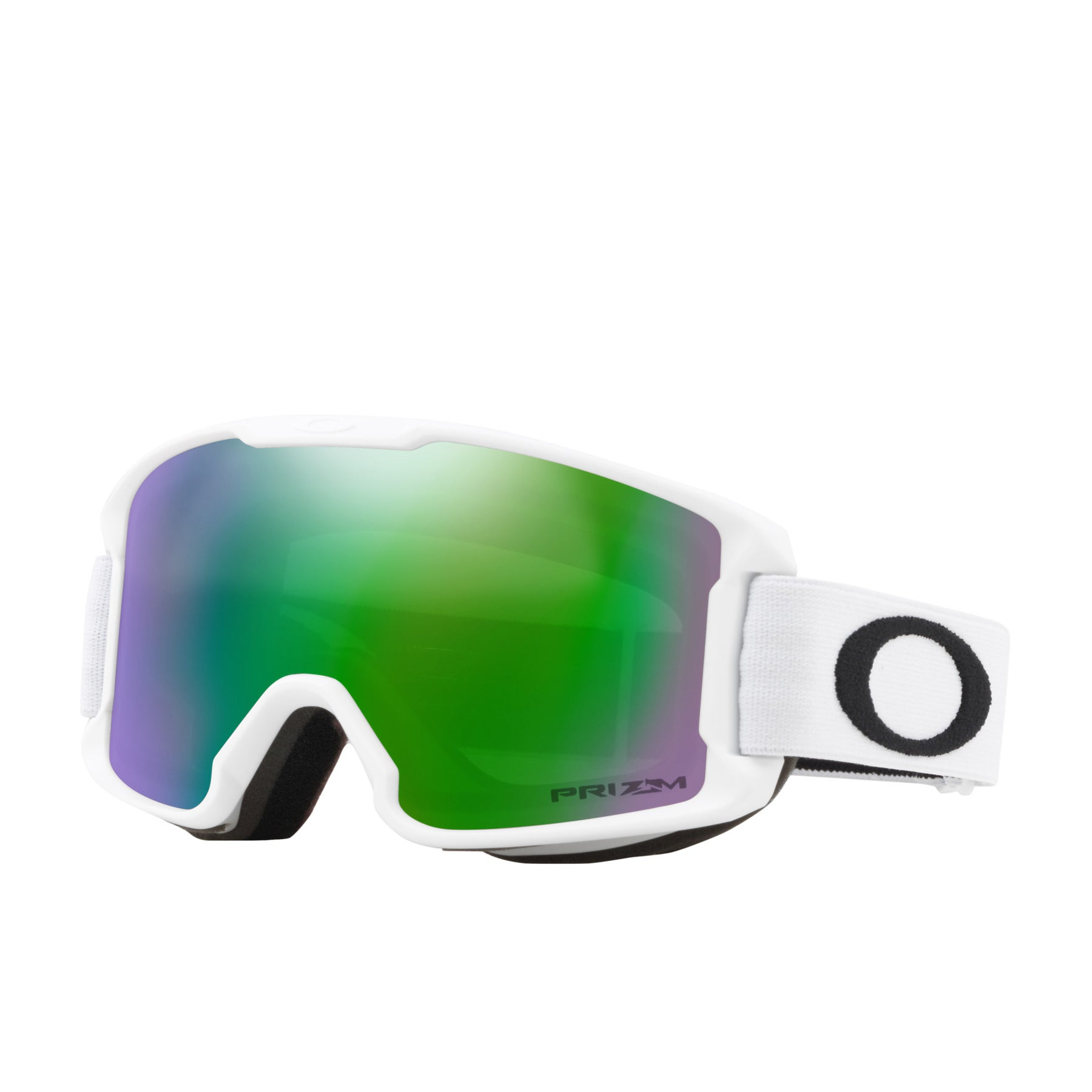 05648b37cae6 Oakley Line Miner Youth Kids Snow Goggles available from Surfdome