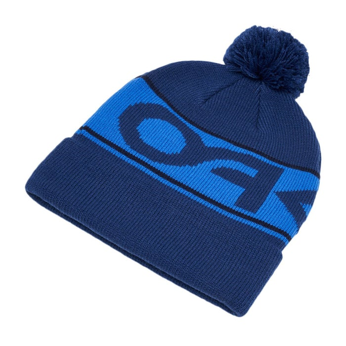 9171fbcb5e13b Oakley Factory Cuff Beanie available from Surfdome