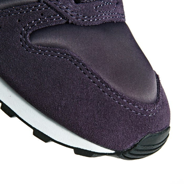 New Balance Wl373 Womens Running Shoes