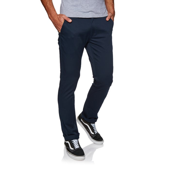 31d9c9ad Brixton Reserve Chino Pant   Free Delivery Options