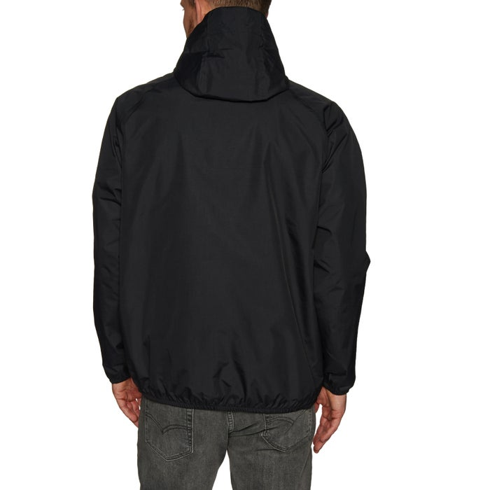 Coupe-vent Dickies Axton
