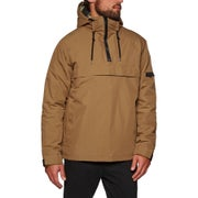 Coupe-vent Dickies Belspring