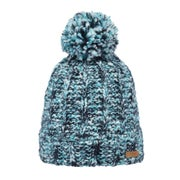 f773f951 Barts Myla Womens Beanie available from Surfdome