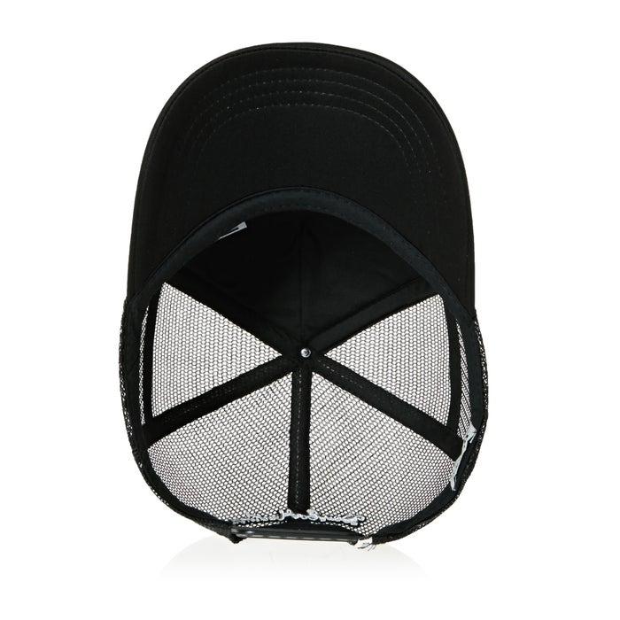 Casquette Deus Ex Machina Caps Trucker