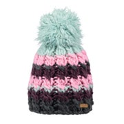 Barts Feather Womens Beanie