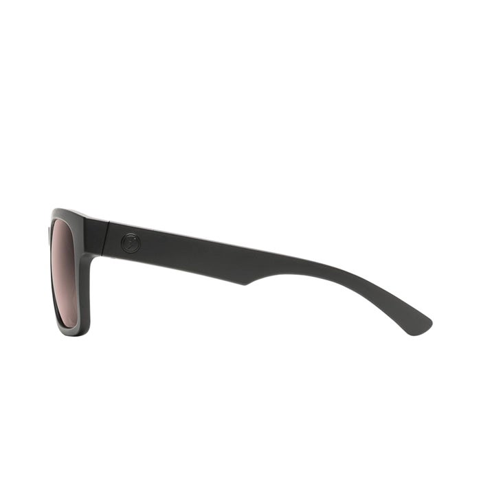 Electric Zombie S Sunglasses