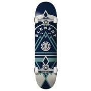 Element Bow 7.75 Inch Complete Skateboard