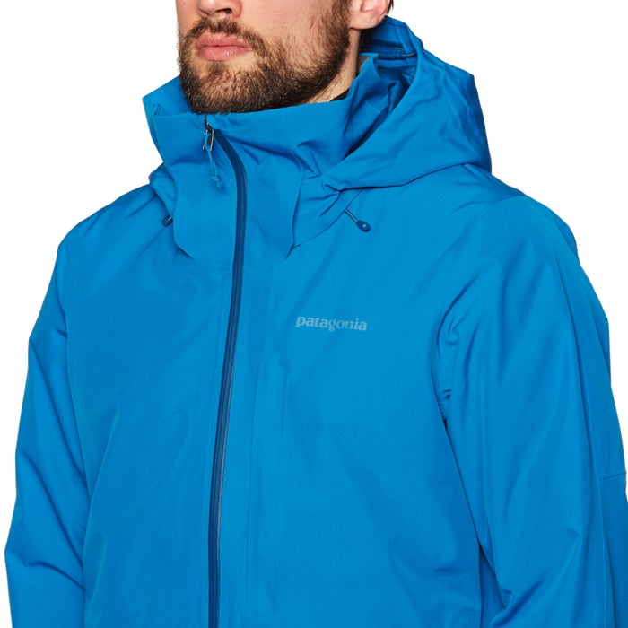 d646e6768 Patagonia Insulated Powder Bowl Jacket available from Surfdome