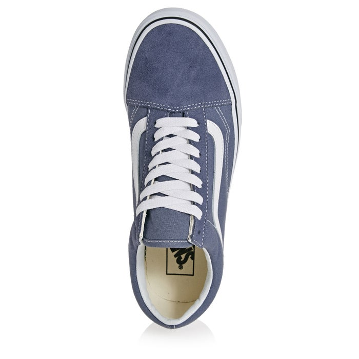 883eaf93 Vans Old Skool Shoes available from Surfdome