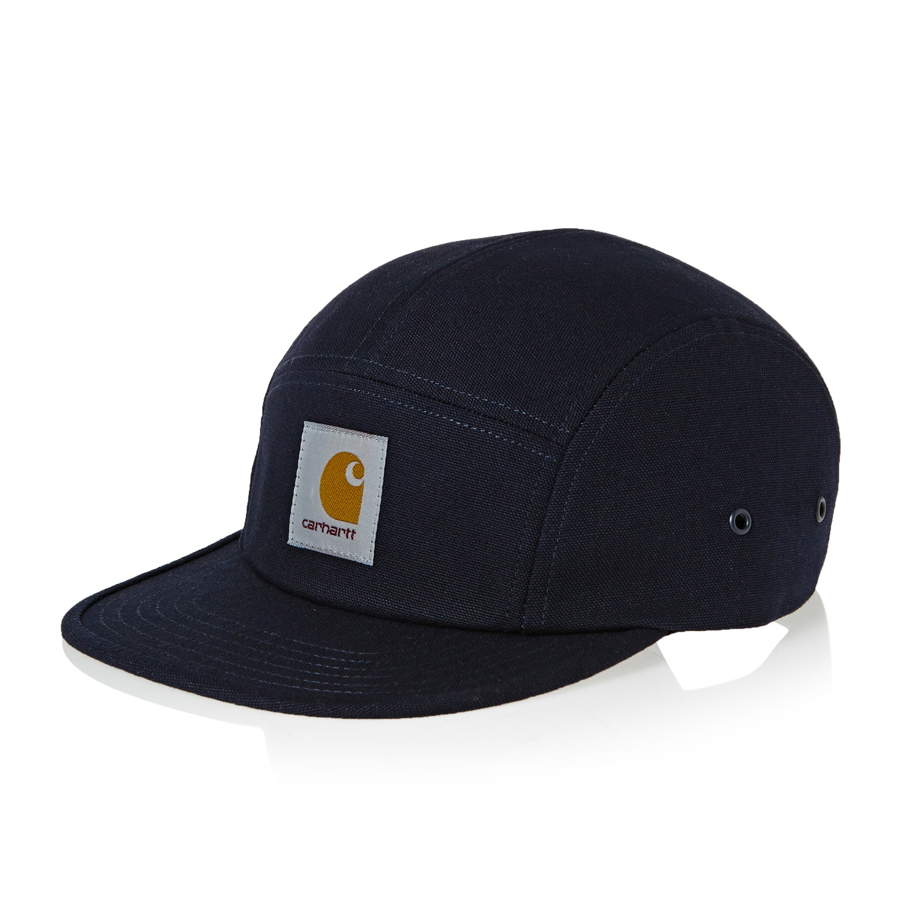 Casquette Carhartt Backley - Dark Navy