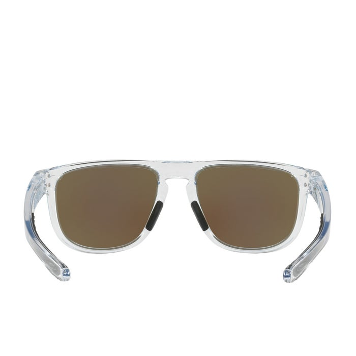 4f32ab03ac4e1 Oakley Holbrook XL Sunglasses available from Surfdome