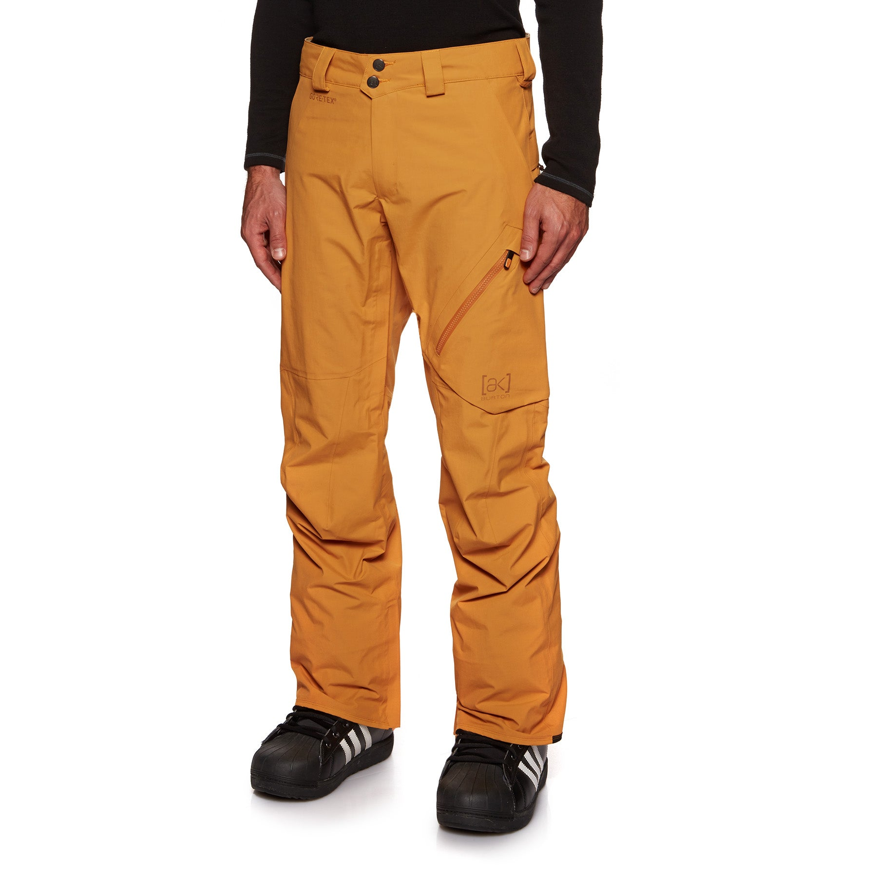 208fe9492120 Burton Ak Gore Tex Cyclic Snow Pant available from Surfdome