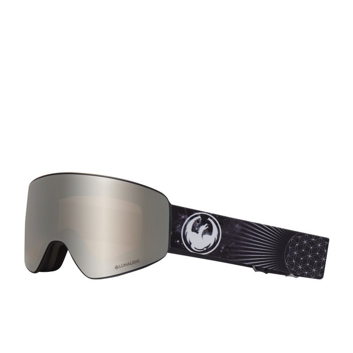 1915082373d6 Dragon PXV Snow Goggles available from Surfdome