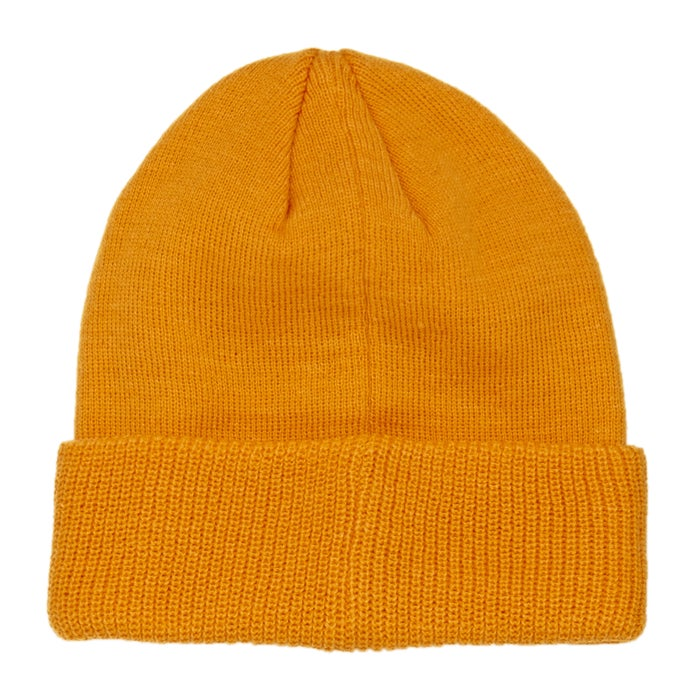 e35b64b1fac Enjoi Patch Beanie available from Surfdome