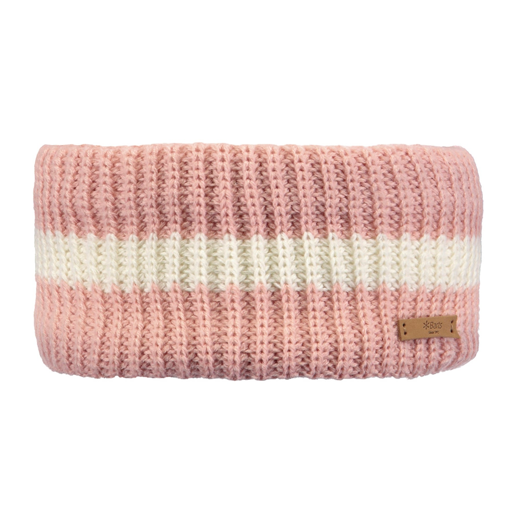 Bandeau Barts Liss - Dusty Pink