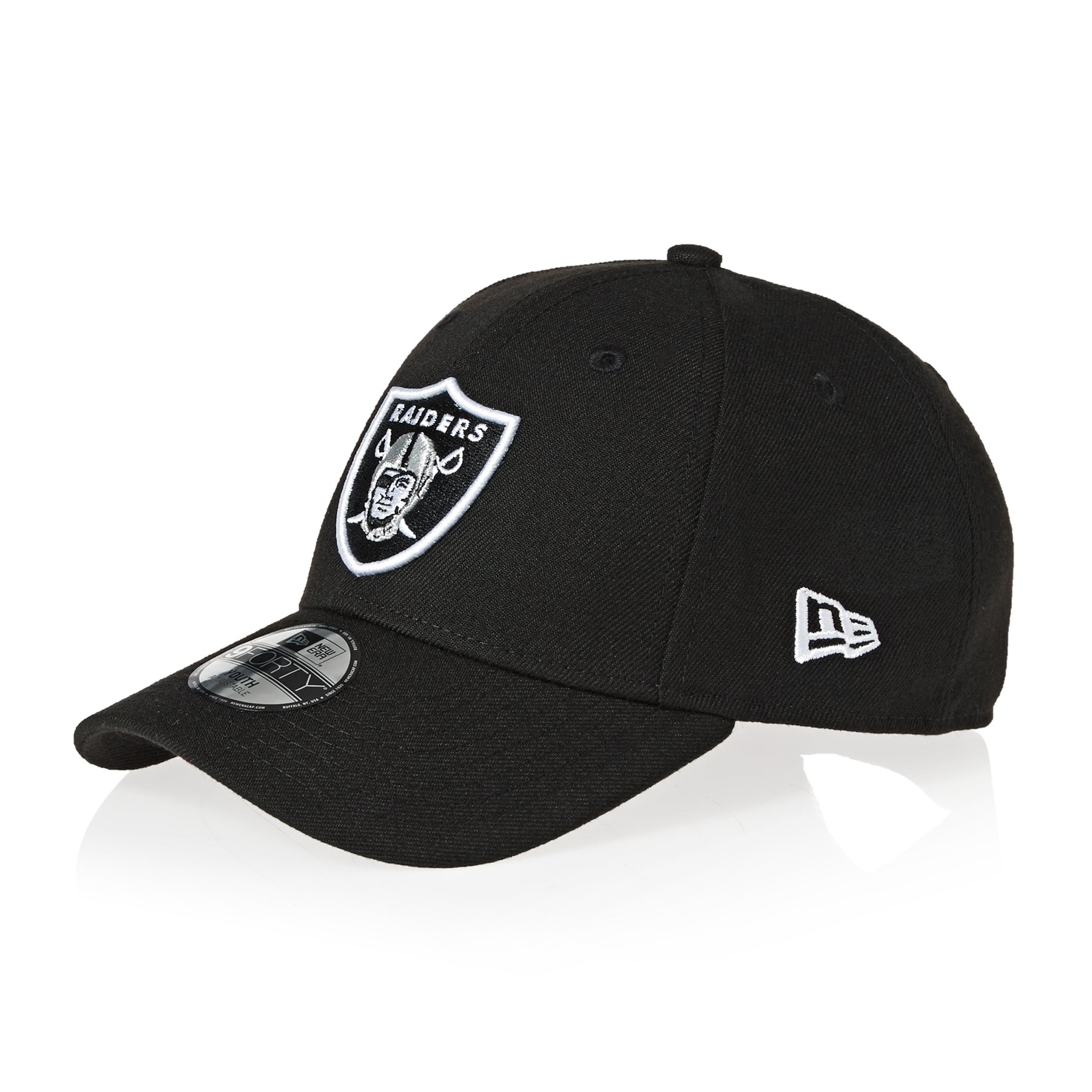 Gorro Niño New Era Jr The League 9Forty - Oakland Raiders