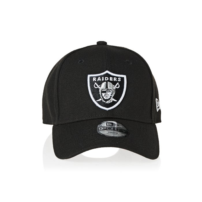 Gorro Niño New Era Jr The League 9Forty