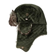 New Era Winter Pack Trapper Womens Hat
