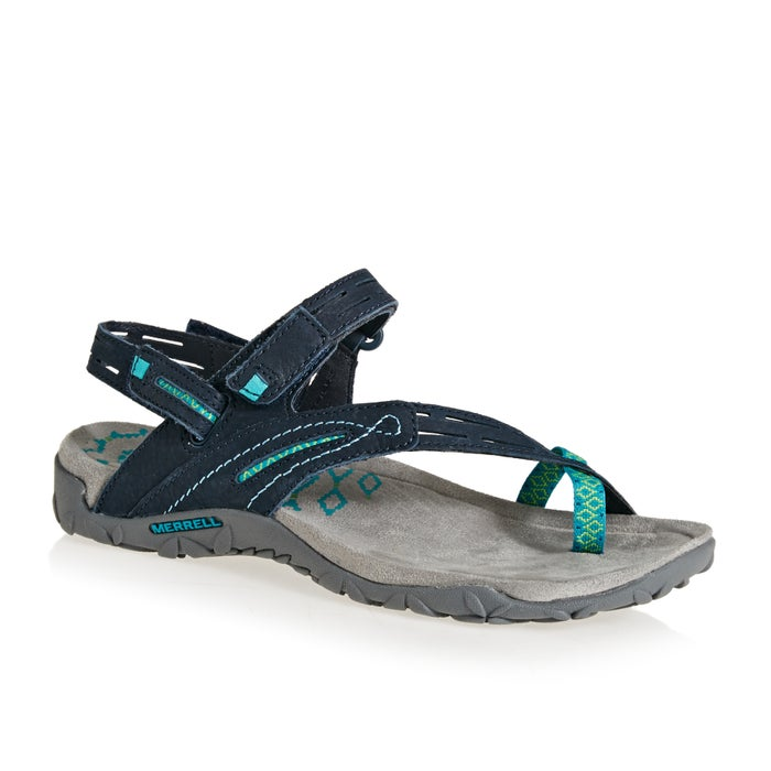 7d8b0ff61bb19 Merrell Terran Convertible II Womens Sandals available from Surfdome