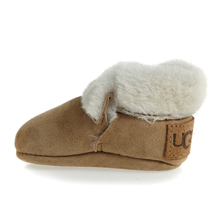 3e46845e920 UGG Solvi Boots available from Surfdome